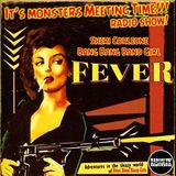 It's Monsters Meeting Time (Episode 18)