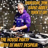 The House Party #1