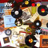 716 Exclusive Mix - Drucifer : Noisebreaksnature