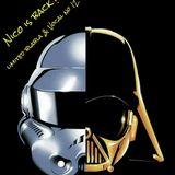 Nico is Back ! blabla & Vocal limited 12