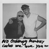 BIS Radio Show #671 Part 1 with No Ordinary Monkey