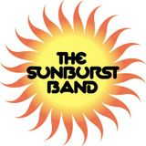 Sunburst Shake-Up