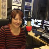 Good Morning Havering with Suzzie D- Week of the 9th May