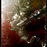 Swarm Intelligence @ Robot Army 9.04.11