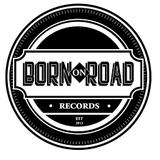 Born On Road - Born On Road Vol.1