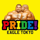 TOKYO RAINBOW PRIDE 2019_[EAGLE TOKYO float]_DJ TAKEMI