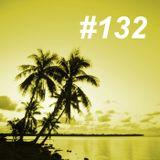 Beauty Trance #132