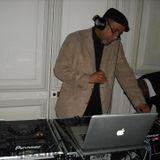 Asher Musiqezlife Birthday 8th Dec 07- Senator Crew , E.L.C , Satisfaxion Sounds  Straight party !!!