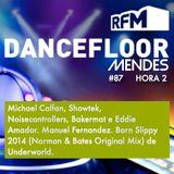 RFM DANCEFLOOR - 87 - 20141228 - ANTONIOMENDES HORA 2