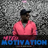 Mixed Motivation (The May Long Weekend Soundtrack)
