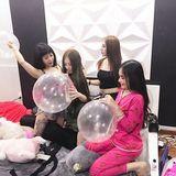 Việt Mix Trở Lại Phố Cũ❤ ft Anh Phải Hối Hận❤ -Mạnh Bin Mix ☆