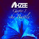 Chapter 3 - The Battle