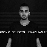 Anderson C. - Brazilian Techno Selects