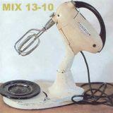 Mix 13 - 10