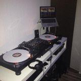 DJ_Lite_&_Stephan_Gee_Dance_Weekend_Podcast_70