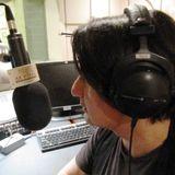 Ραδιοπειρατεία στο Δεύτερο 18 Μάη 2013