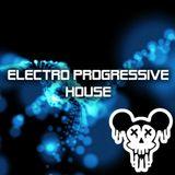 ELECTRO PROGRESSIVE HOUSE - DeadMickey
