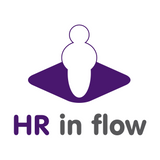 HR in Flow: Why Us? – EP1