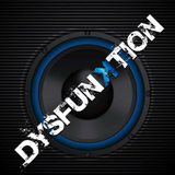 promo for-W.C.R-hardtechno 3/6/18 by DYSFUNKTION