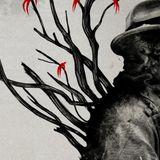JUNE 2K17 - LKM FREEPARTY - LIVESET -