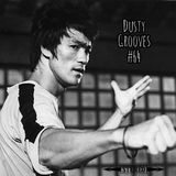 Dusty Grooves #64: Old School Rules! [Chapter II]