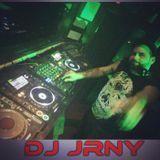 A Journey full of sounds & my Beats 2014 Enjoy!!!!