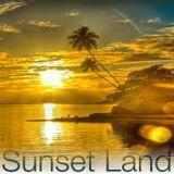 TRIP TO SUNSET LAND VOL 14 - Una Primavera bajo las Palmeras -