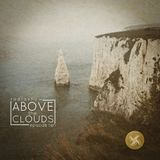Above the clouds. Episode Ten
