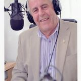 A Little Night Music 080517 -110517 & Barrie's Week with Barrie Haynes