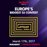 NYDJAY by NEW YORKER– [KNent] – [ROMANIA]