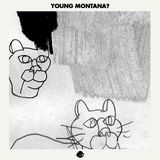 "Young Montana? (Coventry, ENG) ""Round 2"" - Guest Mix for Andrew Meza's BTS Radio ('11)"