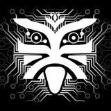 twenty three acid drums (nu disco indie dance techno breaks electronic rave)