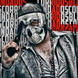Corridos Alterados 2014 Dj Robert 93.1 El Rey