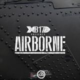 B17's AIRBORNE 35 #Futurehouse #Bass #Electrohouse #Bigroom