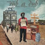 Rub A Dub (down babylon)