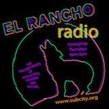 El Rancho Radio ⦿ 12.02.15 ⦿