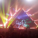 Aly & Fila @ Groove 8hs Set - Buenos Aires, Argentina PARTE 1