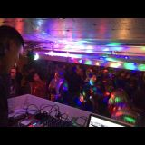 LiveCircus21st