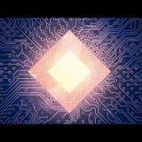 Dj set techno prog by Paquerette (l'Exode 9 with Belik Boom, Graviity & Golio)