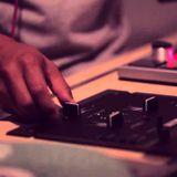 Yojie Beats Vol. 1