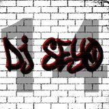 DJ SeYo - Byte