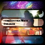 The Electric Wave on Near Fm presented by Rob Garvey 12thOct17