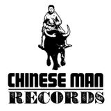 Mix du lundi Chinese Man Records