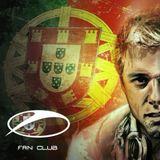 [2011-10-20] Armin van Buuren @ DJ Mag Top 100 Awards Party, Amsterdam