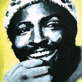 DJ JRuss - Marvin Gaye - Rare, Remixed, Unreleased   Marvin vs. Hip Hop