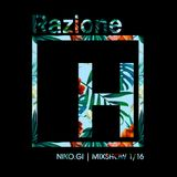 RazioneH_DJNiko.Gi_mixshow_1-16
