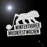 Winterthurer Musikfestwochen 2013 - Highlights
