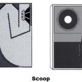 Speaker Flexin Mix (Ivory Shade Hi-Fi)