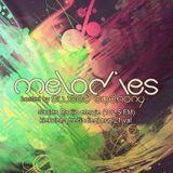 Sweet Euphony - Melodies @ Saules Radijas 025 w/ Dogan (2015-04-01)