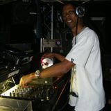 Suga-T-Lion Ragga Mixtape featuring Tuggawar, Jayharno plus many more